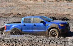 2020 Ford F150 Raptor, 2020 ford f150 redesign, 2020 ford ...