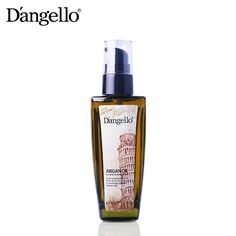 Morocco Argan Oil Scalp for Frizzy Dry Hair keratin Repair Treatment hair care keratin hair split ends conditioner Dangello oil. Yesterday's price: US $25.69 (21.26 EUR). Today's price: US $7.96 (6.59 EUR). Discount: 69%.