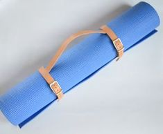 Perfect for yoga lovers - Simple and Light Yoga Mat Sling