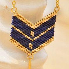 Post provisoire: APPEL AUX PERLEUSES!!! Une idée de la référence de ces perles bleues? @rose_moustache @perlesandco @perlescorner @lapetiteepicerie @arrowworkshop @la_droguerie @fifijolipois
