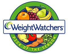 Welcome to our Weight Watchers Recipes Blog! Our website has over 400 recipes with WW points (both the old system and the new Points Plus system), nutritional (...)