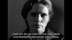 Liv Ullman, Ingmar Bergman