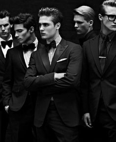 The Dapper Gentleman Poses, Beautiful Men, Beautiful People, Raining Men, Suit And Tie, Gentleman Style, Mannequins, Stylish Men, Mens Suits