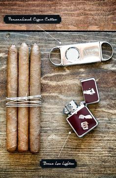#Habanos #cigar #aficionado