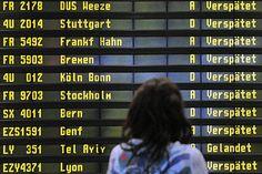 Europäischer Gerichtshof stärkt Verbraucherrechte: Passagiere erhalten bei Verspätung Entschädigung