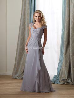 vestido para bodas de prata 2015 - Pesquisa Google