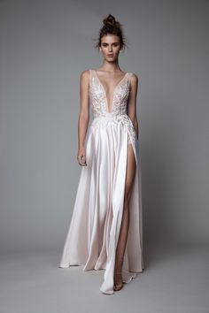 reception-gowns-from-berta-rtw-evening-collection-41