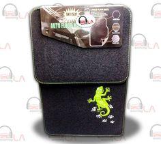 Sourcing-LA: BDK ANTI SLIP 4PCS GEICO FLOORMATS $29.95  BDK ANT...