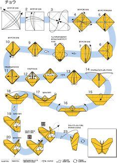 Origami Guide, Pop Sicle, Larp Armor, Cardboard Design, Origami Animals, Origami Flowers, Origami Tutorial, Paper Crafts, Social Work