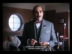 ▶ s1-ep10 Poirot The Dream - YouTube