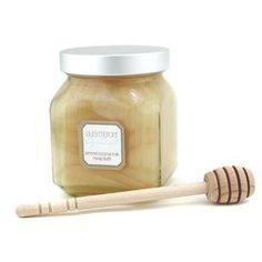 Laura Mercier Almond Coconut Milk Honey Bath 12 oz Image