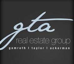 We are Oregon Real Estate Brokers serving the greater Portland Metro Area.