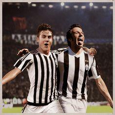 Legends together on Behance Neymar, Messi, Cristiano Ronaldo, Barcelona, Football, Legends, Behance, Wallpapers, Fashion