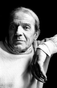 Gilles Deleuze (1925–1995), was a French philosopher who, from the early 1960s until his death, wrote influentially on philosophy, literature, film, and fine art. His most popular works were the two volumes of Capitalism and Schizophrenia: Anti-Oedipus (1972) and A Thousand Plateaus (1980), both co-written with Félix Guattari. His metaphysical treatise Difference and Repetition (1968) is considered by many scholars to be his magnum opus.