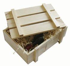 деревянные коробочки - Google Search