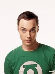 Sheldon Cooper always impresses us with his wit and wisdom, and sassy one-liners. On the premiere of Season 8 of The Big Bang Theory, Sheldon is... http://bigbangtheorytribe.com/?p=769