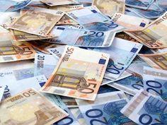 Affari Miei: Come diventare ricchi: consigli e idee per fare so...