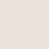 Chevron - girls by createstyledecorate, click to purchase fabric