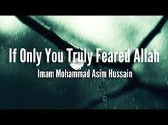 believe in allah quotes - Google Search