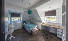 Nachtkastje Kinderkamer Afbeeldingen : Beste afbeeldingen van brocante kinderkamer kids room