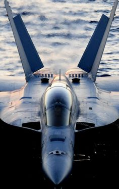 Military Jets, Military Aircraft, Air Fighter, Fighter Jets, Tomcat F14, Photo Avion, Flight Deck, Jet Plane, Fighter Aircraft