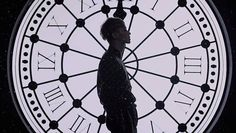 Check out B2ST's MV for '12:30'!   allkpop