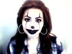 A Jokers life style - Great Halloween Idea