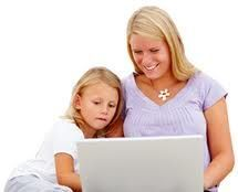 Payday Loans in Oregon are one of the finest and supportive monetary help for bad situation. We can easily assemble sufficient monetary help to overcome with emergency. These money are reliable and an authentic for your urgent situation. http://www.nocreditcheckloansoregon.com/payday-loans-in-oregon.html
