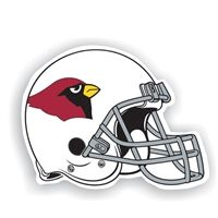 We have great Arizona Cardinals products!