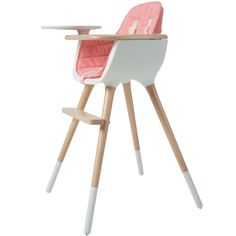 3 great-looking highchairs you won't want to hide away | BabyCenter Blog