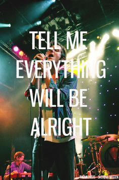 let love bleed red. sleeping with sirens
