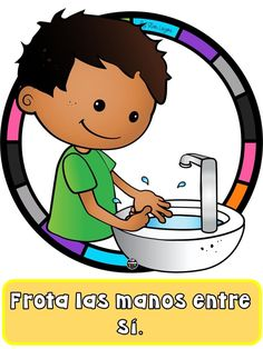 Deaf Children, Children Images, English Lesson Plans, English Lessons, Safety Rules At School, Environmental Studies, School Labels, Spanish Class, Clipart