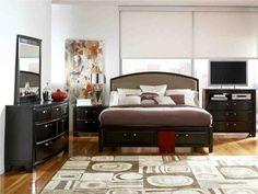 Ashley Furniture Bedroom Suites