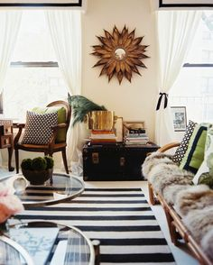 Beau Living Room Design Ideas And Photos To Inspire Your Next Home Decor Project  Or Remodel. Check Out Living Room Photo Galleries Full Of Ideas For Your  Home, ...