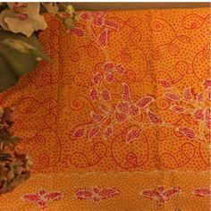 Saya menjual Batik Madura -Batik Pamekasan- seharga Rp85.000. Dapatkan produk ini hanya di Shopee! https://shopee.co.id/dinny.aw/714834721 #ShopeeID
