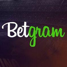 begram, betgram üyelik, betgram bonus