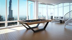 INDEX Exhibitor 2016 | Eyecon Design House | Stand no. 7 A28 | http://www.eyecondesignhouse.com/
