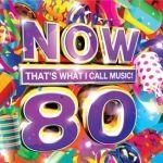The latest edition of the popular Now That's What I Call Music series