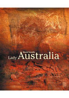 Marek Tomalik - Lady Australia #25