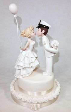 Wedding top cake - Cake by Rossella Curti