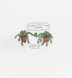 Illustration by Megan Noel Miller » art » drawing » inspiration » illustration » artsy » sketch