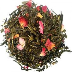 Russian Caravan Tea, Vanille Bourbon, Sencha Green Tea, Vanilla Tea, Tea Club, Teas 6, Cinnamon Tea, Tea Companies, Ginger Tea