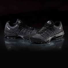 sports shoes cfbc1 0ad24 Add the  Nike Air Max 95 Ultra Jacquard Trainer (092194) to your collection