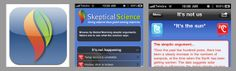 30 Cool Educational iPad Apps for Science Lovers