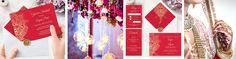 Fun Party Themes, Wedding Prints, Printable Art, Printables, Wedding Signage, Wedding Favors, Wedding Ideas, Bar Signs, Personalized Wedding