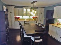 Pro #562893 | Hansen Restoration Inc | Medina, OH 44256 Basement Remodeling, Home Builders, Kitchen Remodel, Restoration, Table, Furniture, Home Decor, Refurbishment, Homemade Home Decor