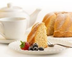 Gluten-free doesn't have to mean taste free! Check out these amazing gluten free sponge cake recipes and bring your taste buds to life! Gluten Free Sponge Cake, Sponge Cake Recipes, Cookie Recipes, Muffin Recipes, Tea Time Snacks, Recipes With Mascarpone Cheese, Old Fashioned Pound Cake, Diabetic Cake, Chocolate Cake With Coffee
