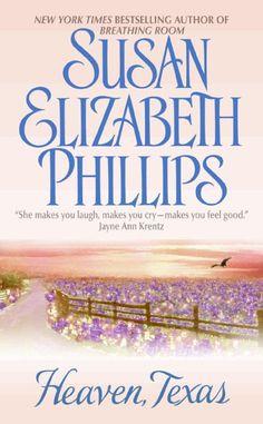 Susan first epub download lady elizabeth phillips