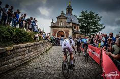 In today's CT Daily News Digest: Boycott averted, 10 WorldTour teams commit…