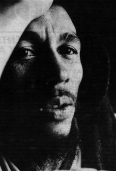 Whenever in doubt, I listen to Bob Marley, and figure it out. #Rastafari #Rasta